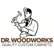 Dr. Woodworks's photo