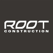Root Construction's photo