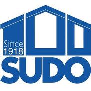 SUDOホーム(関東)さんの写真