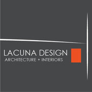 Lacuna Design architecture + interiors's photo