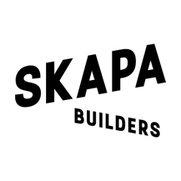 Foto de Skapa Builders
