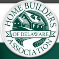 Home Builders Association of Delaware's profile photo