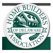 Home Builders Association of Delaware's photo