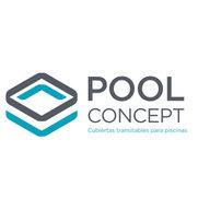 Foto de Pool Concept