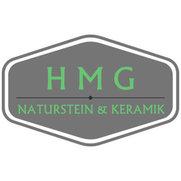 HMG Naturstein & Keramik's photo