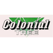 Colonial Tree & Landscaping's photo