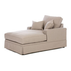 Home products for Carson chaise lounge