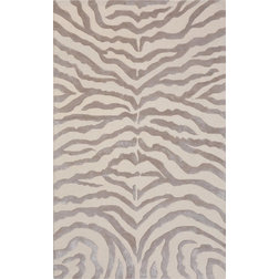 Contemporary Area Rugs by Pasargad Home