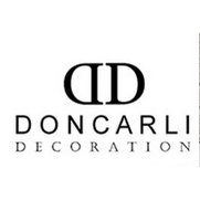 Photo de Doncarli-Decoration