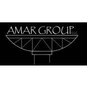 Amar-Architecture Management and Research's photo