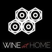 Foto de WINE at HOME