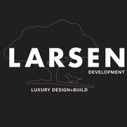 Larsen Development Company's photo