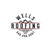Foto de Wells Roofing