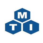 Masterworks Tile Installation LLC's photo