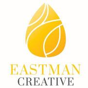 Foto de Eastman Creative