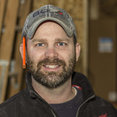 Duell Construction's profile photo