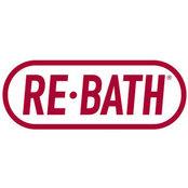 Re-Bath St. Paul's photo