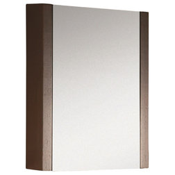 Transitional Medicine Cabinets by Fine Fixtures