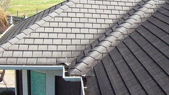 Stanleys Roofing & Building Ltd