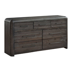 Oakley Dresser Without Mirror