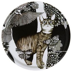 The Cat Tray, 46 cm