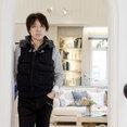 後藤徹雄 (株)ライトスタッフさんのプロフィール写真