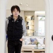 後藤徹雄 (株)ライトスタッフさんの写真