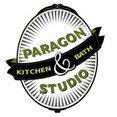 Paragon Kitchen & Bath Studio's profile photo