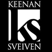 Foto de Keenan & Sveiven, Inc.