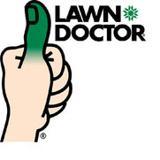 Lawn Doctor of Bethlehem-Hellertown's photo