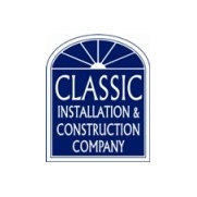 Classic Installation Company, Inc.'s photo