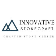 Innovative Stonecraft's photo