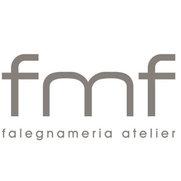 Photo de FMF Atelier