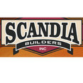 Scandia Builders, Inc.'s profile photo