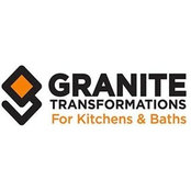 Granite Transformations Of Orlando's photo