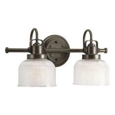 traditional bathroom vanity lights | houzz