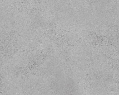 Celian Gris - Wall & Floor Tiles