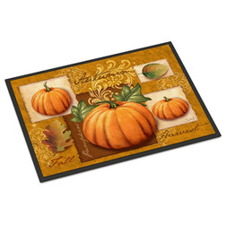 Farmhouse Doormats by the-store