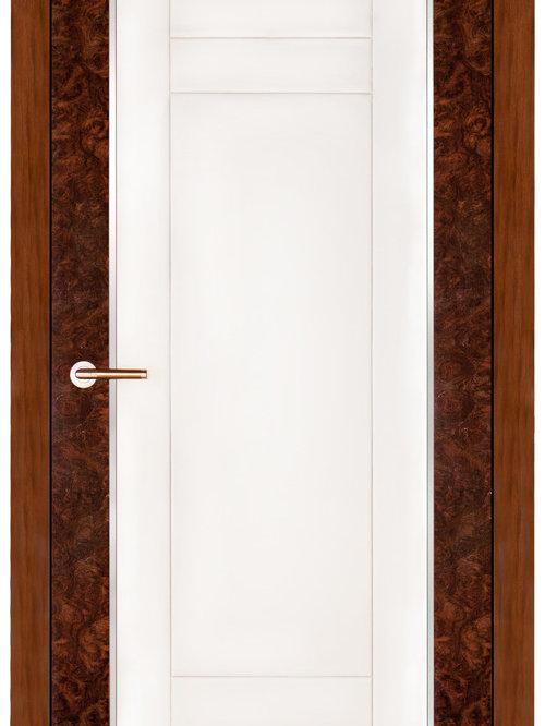 & exotic-door.com