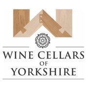 Wine Cellars of Yorkshire's photo