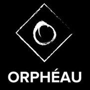 Photo de Orphéau