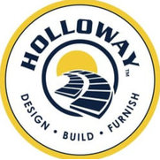 Holloway Company Inc.'s photo