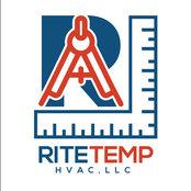 Rite Temp, HVAC, LLC's photo