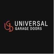 Universal Garage Doors's photo