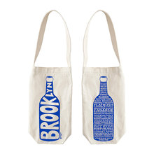 Guest Picks: Hip Ways to Carry Booze