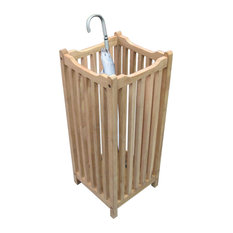 Image Result For Ingenious And Distinctive Umbrella Stand