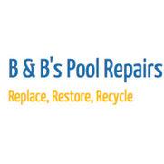 B&B's Pool Repairs's photo