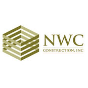 NWC Construction's photo
