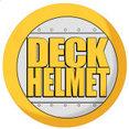 Deck Helmet's profile photo