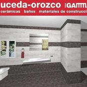 Foto de UCEDA OROZCO
